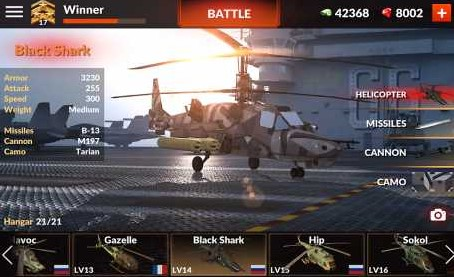 world-of-gunships-apk