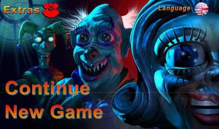 Zoolax Nights:Evil Clowns Full 1.8.2 Apk + Data for android